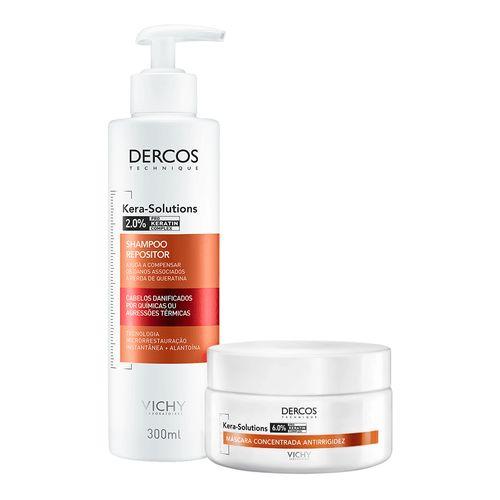 492302---kit-shampoo-mascara-capilar-vichy-dercos-200ml