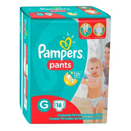 629006---fralda-descartavel-pampers-pants-mega-g-16-unidades