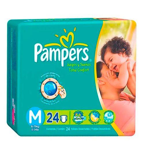 503533---fralda-descartavel-pampers-total-confort-m-24-unidades