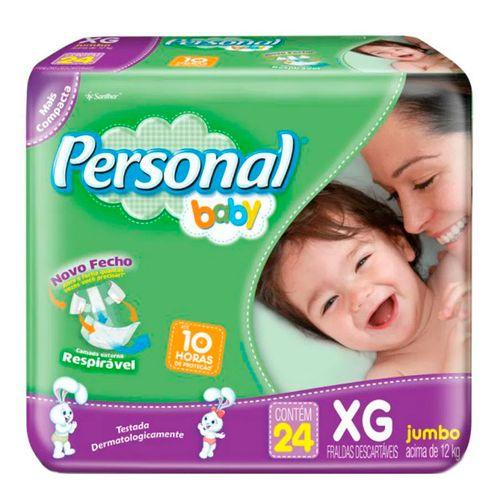 564036---fralda-descartavel-personal-baby-jumbo-xg-24-unidades