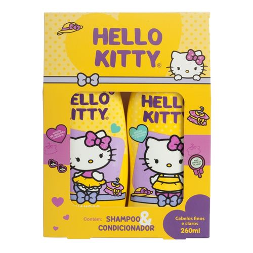 325953---kit-shampoo-condicionador-hello-kitty-claros-260ml