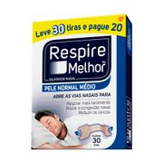 324990---Respire-Melhor-Pele-Normal-Tamanho-Medio-30-Tiras