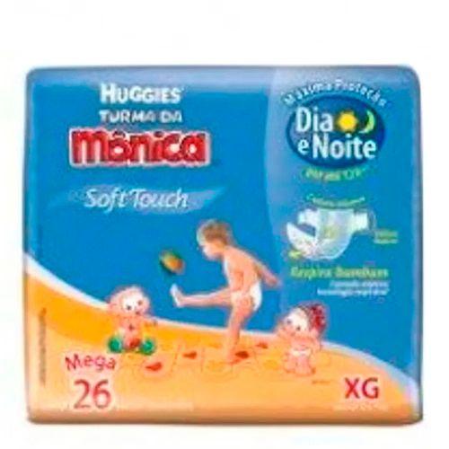 215643---fralda-descartavel-turma-da-monica-soft-touch-extra-grande-26-unidades