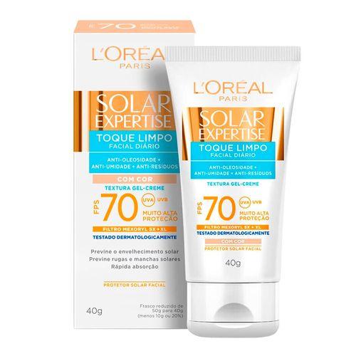 726265---protetor-solar-loreal-expertise-facial-toque-limpo-com-cor-loreal-brasil