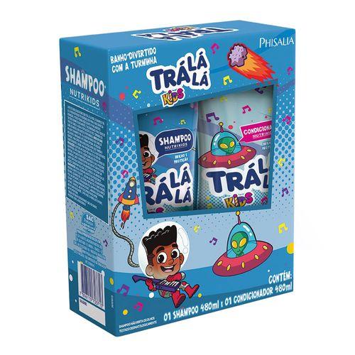 679305---kit-shampoo-infantil-tra-la-la-nutrikids-meninos-480-ml--condicionador-480-ml