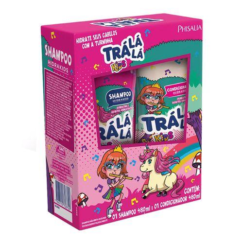 679313---kit-shampo-infantil-tra-la-la-hidrakids-meninas-480-ml--condicionador-480-ml