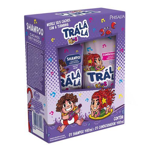 679321---kit-shampoo-infantil-tra-la-la-cachos-480-ml--condicionador-480-ml