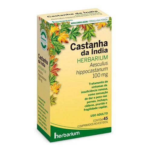 49808---castanha-da-india-herbarium-45-comprimidos