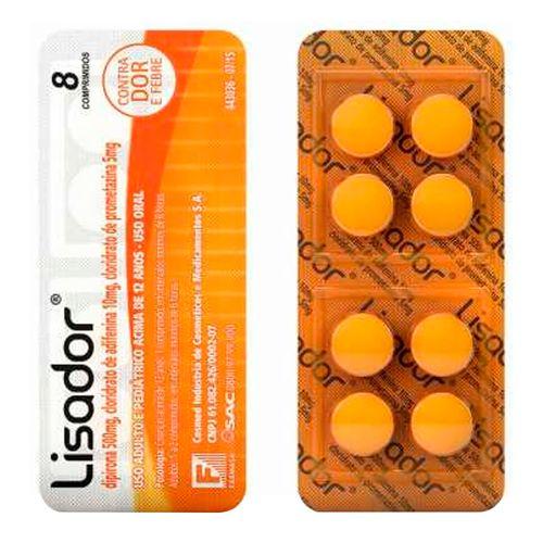 56405---lisador-500mg-mantecorp-farmasa-8-comprimidos