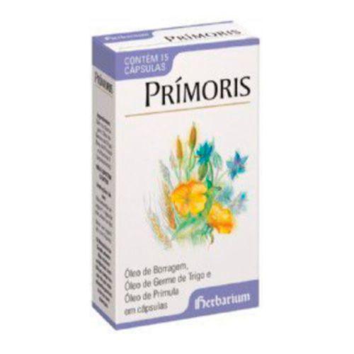 56952---primoris-herbrarium-45-capsulas