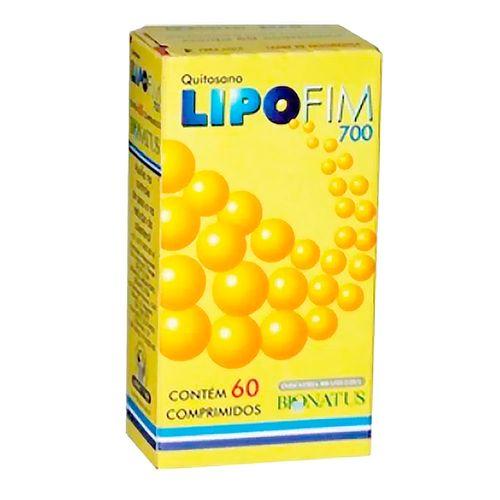187569---lipofim-bionatus-60-comprimidos