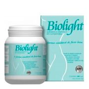 188581---biolight-grb-60-comprimidos