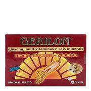 189260---gerilon-grb-30-capsulas