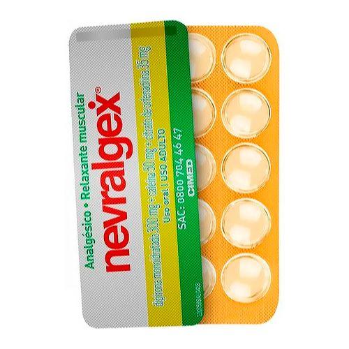 189790---nevralgex-cimed-10-comprimidos