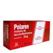 189944---polaren-2mg-grb-20-comprimidos