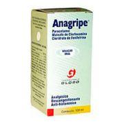 190160---anagripe-solucao-logg-100ml