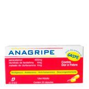190403---anagripe-logg-20-comprimidos