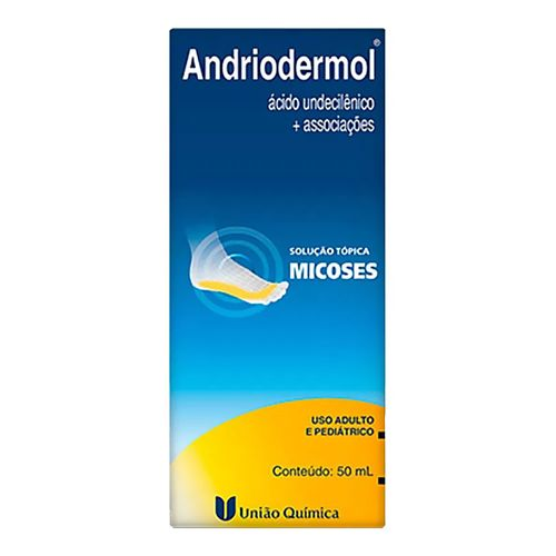 1007---andriodermol-liquido-50ml