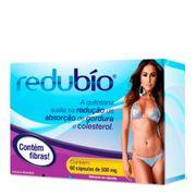 205982---redubio-500mg-loprofar-60-capsulas