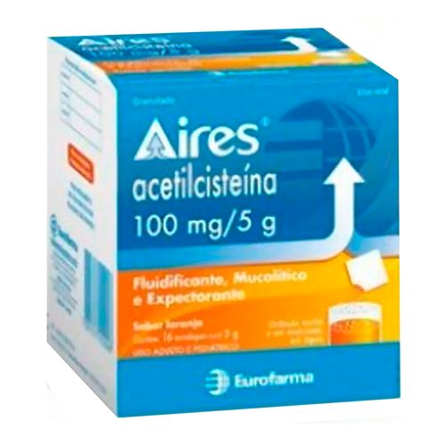 212679---aires-100mg-eurofarma-16-envelopes-5g