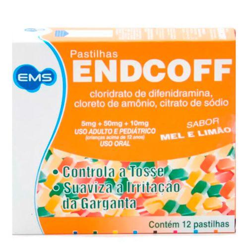 260908---endcoff-ems-menta-12-pastilhas
