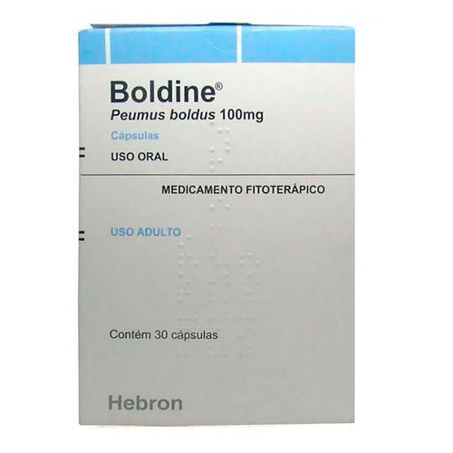 271004---boldine-quesalon-30-capsulas
