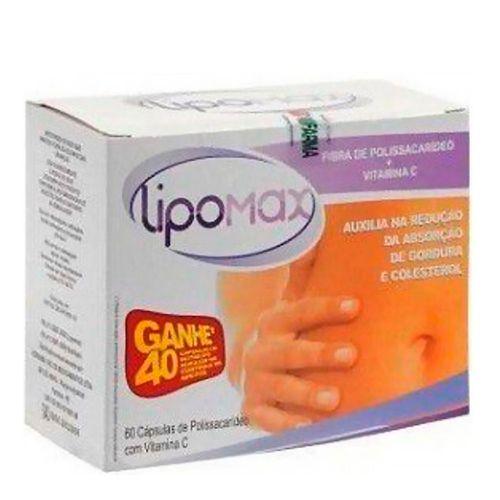 272442---lipomax-divcom-60-capsulas