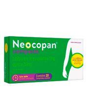 277576---neocopan-brainfarma-20-comprimidos