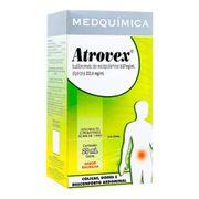 Atrovex Gotas Medquímica 20ml