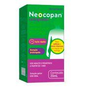 277738---neocopanbrainfarma-20ml-gotas