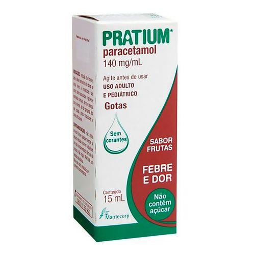 279030---pratium-140mgml-mantecorp-farmasa-15ml-gotas