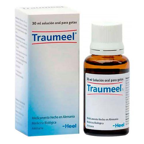 285323---traumeel-heel-30ml