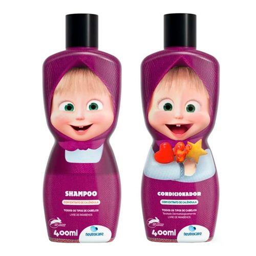 727792---Kit-Masha-e-o-Urso-Shampoo-400ml---Condicionador-400ml