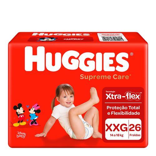 454923---fralda-turma-da-monica-huggies-supreme-care-feminina-xxg-26-unidades