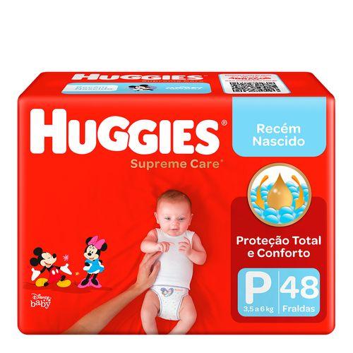 454990---fralda-turma-da-monica-huggies-supreme-care-masculina-p-48-unidades