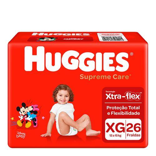 454958---fralda-turma-da-monica-huggies-supreme-care-masculina-xg-26-unidades