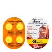 312096---dipirona-sodica-cafeina-generico-neo-quimica-4-comprimidos-blister