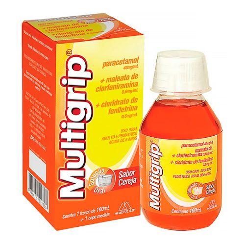 312185---multigrip-solucao-oral-100ml
