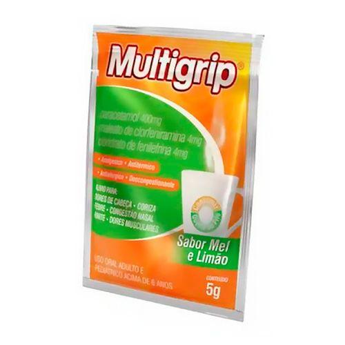 312207---multigrip-sabor-limao-e-mel-multilab-sache-5g