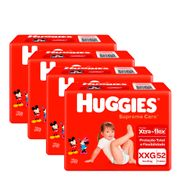 935128253---Kit-Fralda-Huggies-Supreme-Care-XXG-52-Unidades-4-Pacotes
