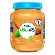 16357---Papinha-Nestle-Legumes-e-Carne-170g
