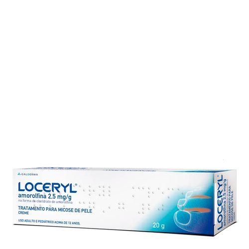 31410---loceryl-0-25-creme-galderma-20g