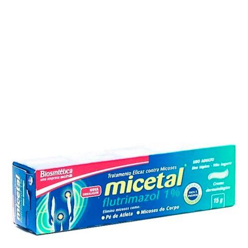 37826---micetal-1-creme-dermatologico-biosinteti-15g