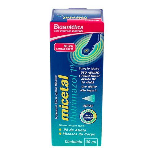 37958---micetal-1-solucao-spray-biosinteti-30ml