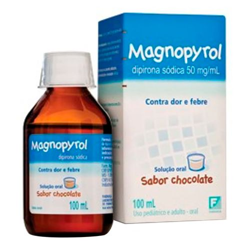 40126---magnopyrol-50mgml-solucao-neo-quimica-100ml