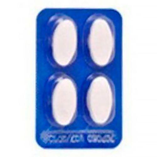 40347---fontol-650mg-uniao-quimica-4-comprimidos-revestidos