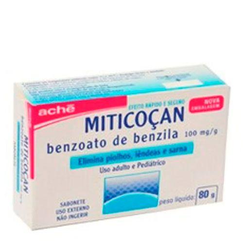 41467---sabonete-miticocan-80g