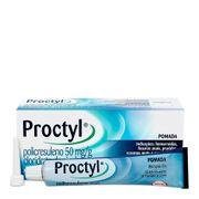 42595---proctyl-takeda-pomada-30g-10-aplicadores