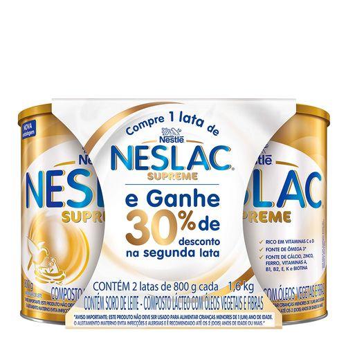 666394---pack-neslac-supreme-30-off-na-segunda-unidade-nestle-brasil