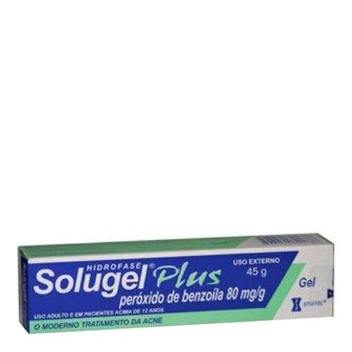Solugel-Plus-8--GSK-45g